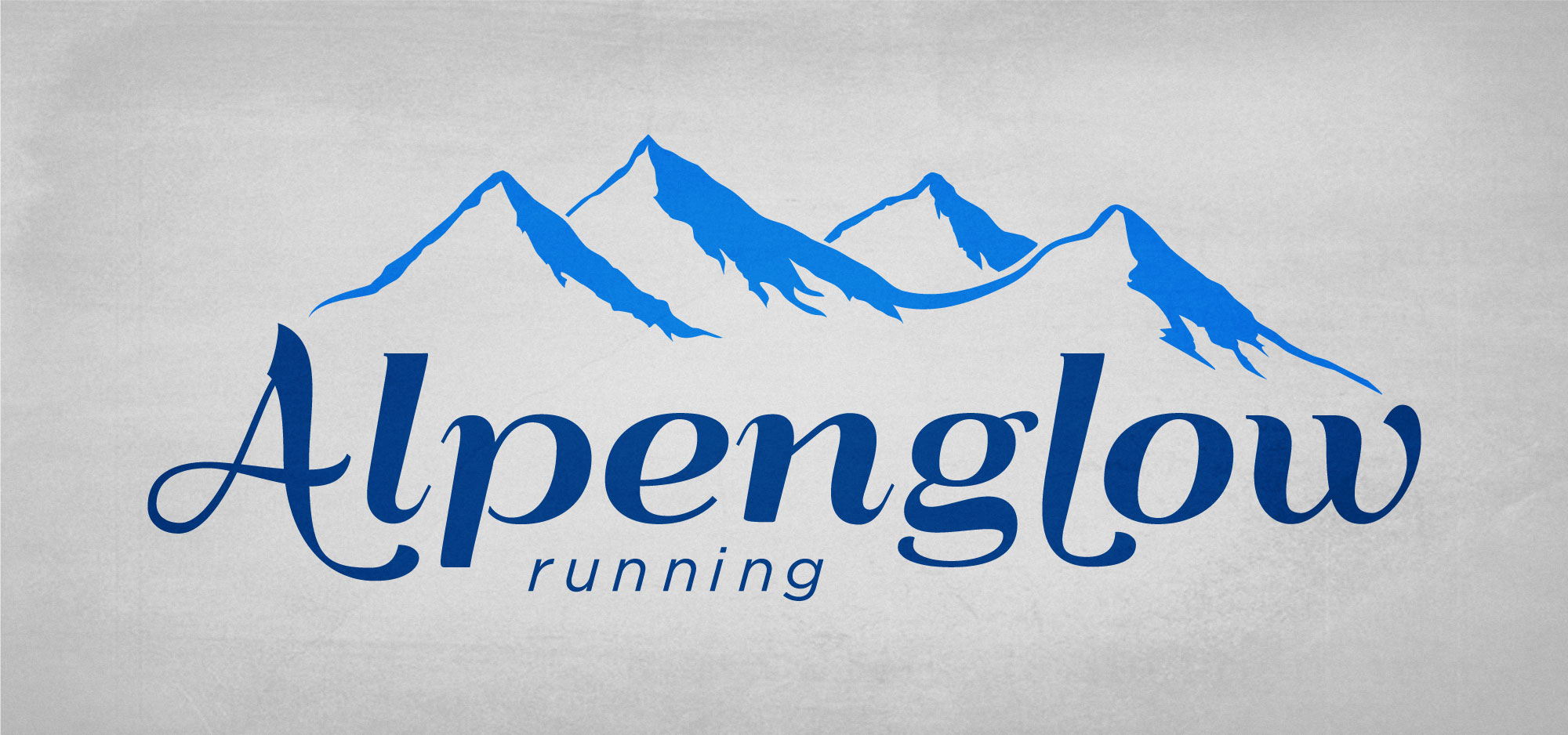 seattle running company logo