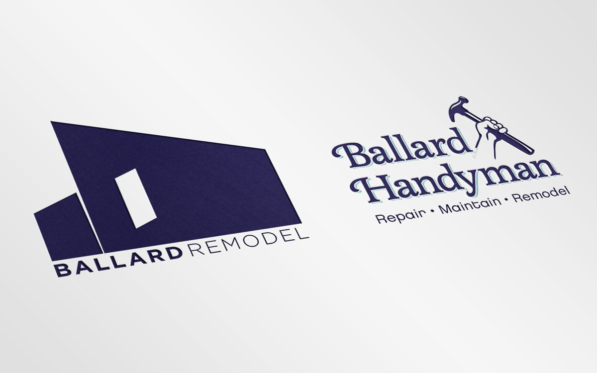 ballard designs logo ballard designs ballard designs art ballard designs 22 reviews amp 11 projects atlanta ga