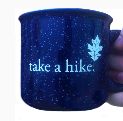mug artwork