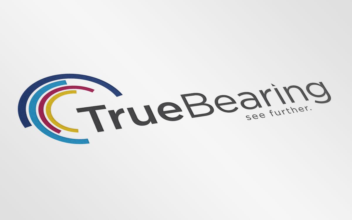 Seattle business branding
