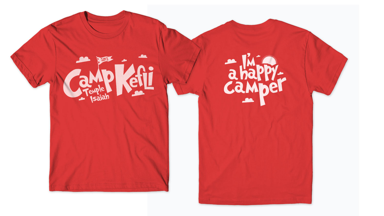 shirt artwork